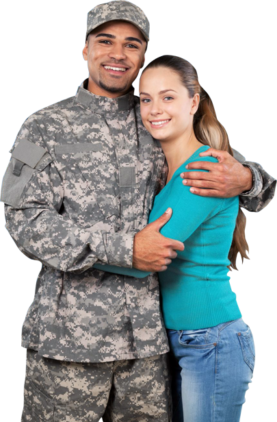 Military Online Dating & Singles. Army Love, Videos, Pictures and Chat Rooms | MilitaryPlanet.net
